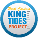 North Carolina King Tides Project
