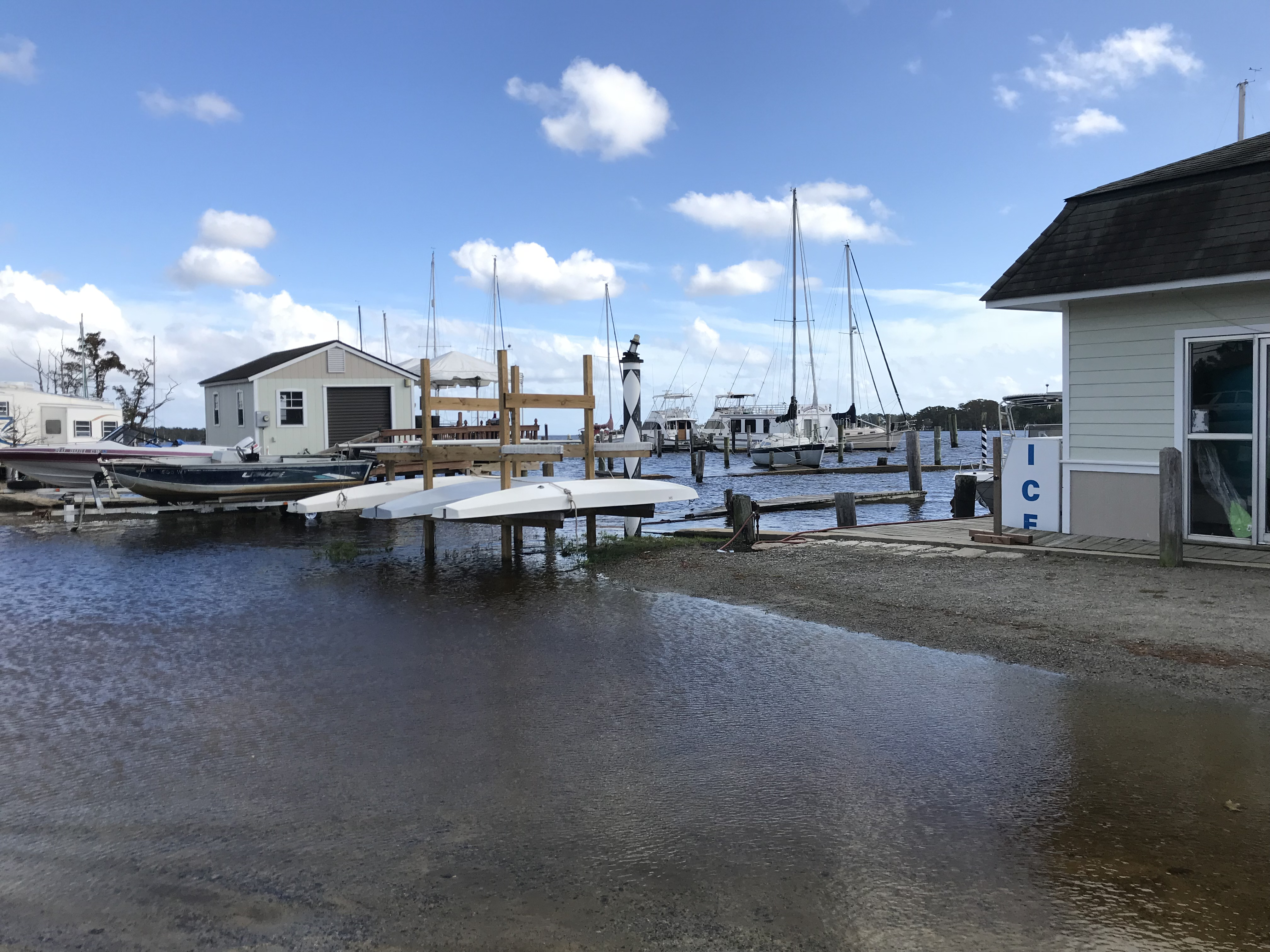 october 24 elizabeth city pelican marine supply (2)